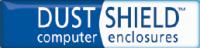 DustShield LLC Logo