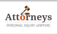 Syracuse Personal Injury Lawyer'