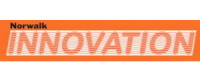 Norwalk Innovation Inc. Logo
