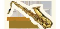 Company Logo For Johnny Ferreira'