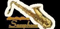 HowToPlaySaxophone.org Logo