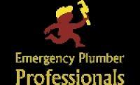Company Logo For Emergency Plumber Professionals'