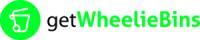 Company Logo For get Wheelie Bins'
