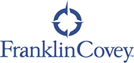 Franklin Covey Coupons'