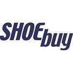 Shoebuy Coupons'