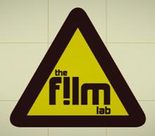 The Film Lab'