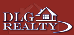 san antonio real estate'