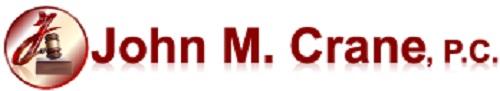 Company Logo For John Crane'
