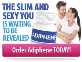 Adiphene Diet Pills'