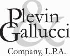 Plevin & Gallucci Company, L.P.A.'