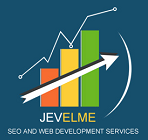 Stay-at-Home Filipina Mom Offers Expert SEO & Web Develo'