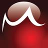 Morodo Group Ltd. Logo