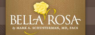 Company Logo For Bella Rosa'