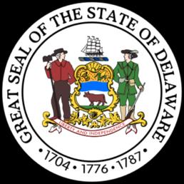 Delaware Universal Life Church'