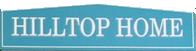 Hilltop Home Logo'