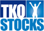 Company Logo For TKOSTOCKS'