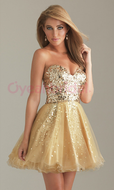 Cheap Homecoming Dresses Now Available at Oyeahbridal.com'