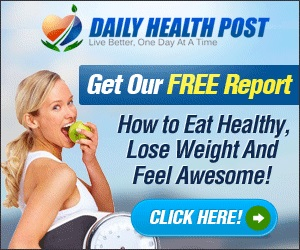 DailyHealthPost.com'