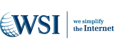 Company Logo For WSI'