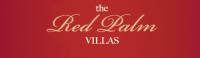 Red Palm Villas Logo