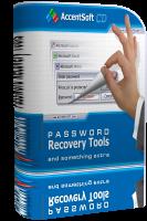 Word password cracker'