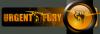 UF Logo w Globe'