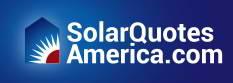 SolarQuotesAmerica.com'