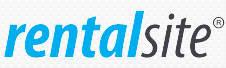 RentalSite.com'