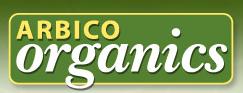 Arbico-Organics.com'