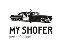 myshofer'