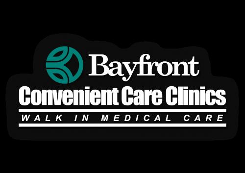 Bayfront Convenient Care'