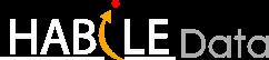 Company Logo For Habiledata.com'