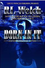 Born In It 2'