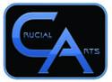 Crucial Arts Productions, Inc.'