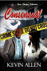 Consensual'
