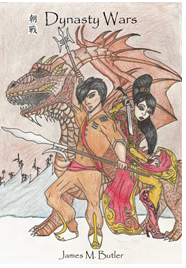 Dynasty Wars'