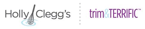 Company Logo For Holly Clegg'