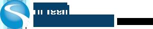 Company Logo For Hitechtranscriptionservices.com'