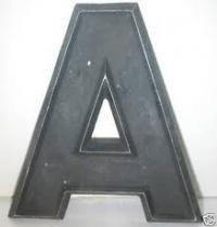 Para Tener El Abdomen Plano Logo