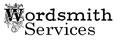 Wordsmith Services'