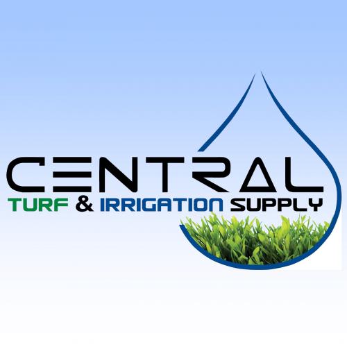 Central Turf & Irrigation Supply'