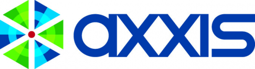 axxis'