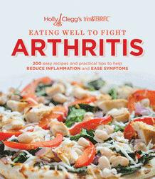 Food and Arthritis'