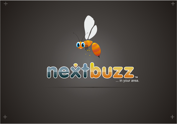NextBuzz in your Area