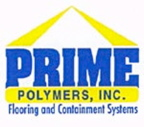 Prime Polymers, Inc'