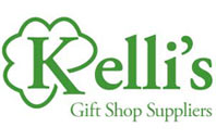 Kelli's Gift Shop Suppliers'