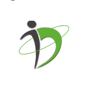 iDivineCreation Technologies Logo