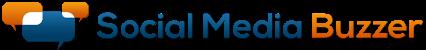 Social Media Buzzer Logo'