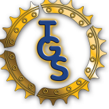 Company Logo For Tractor and Grader Supplies'