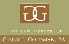 Boca Raton Attorney'